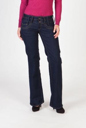 Jeans dámské
