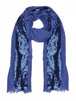 Šátek dámský