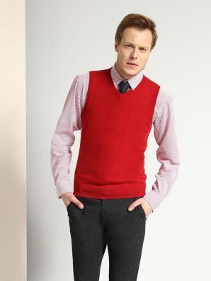 Vesta pánská svetrová