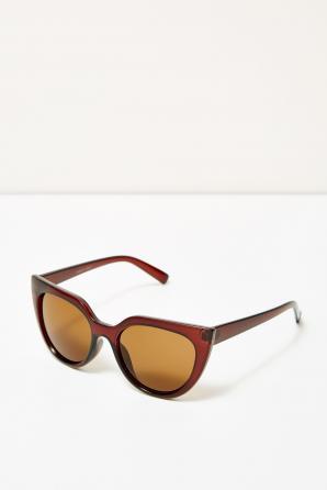 Brýle dámské