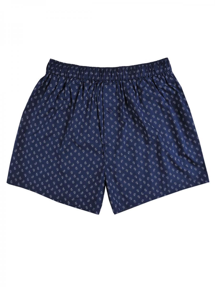 Top Secret Spodní prádlo pánské