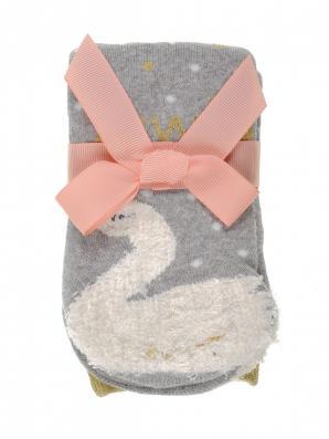 Ponožky dámské