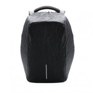 Pláštěka k batohu do silného deště