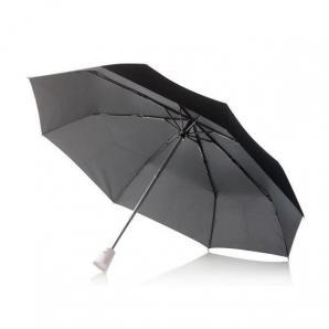 Automatický skládací deštník Brolly