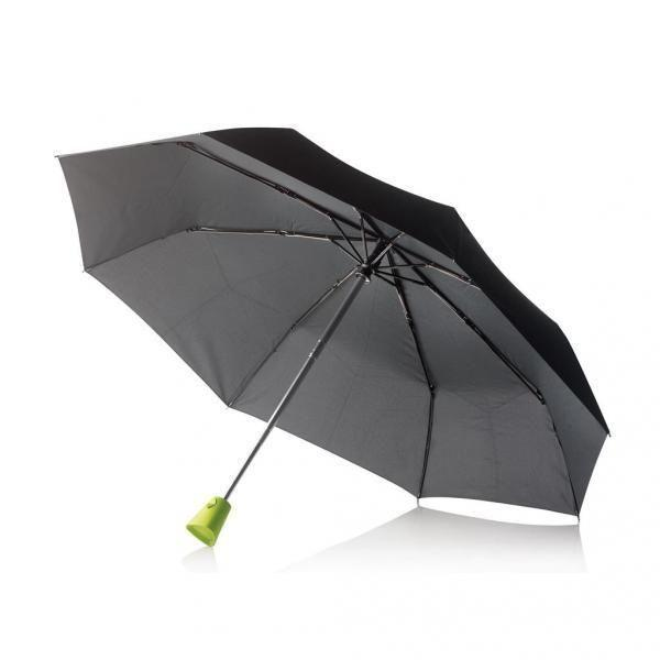 XD Design Automatický skládací deštník Brolly