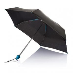 Skládací deštník Droplet