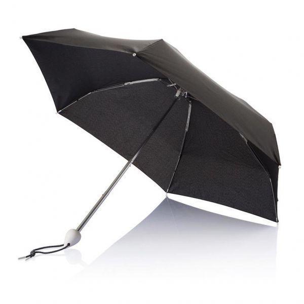 XD Design Skládací deštník Droplet