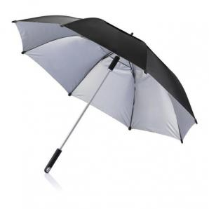 Deštník Hurricane Max