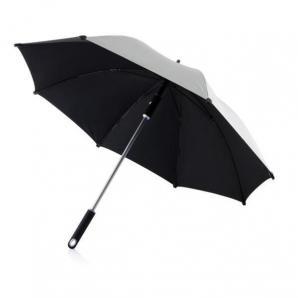 Deštník Hurricane