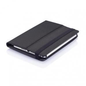 Univerzální pouzdro na tablet Axis 7-8