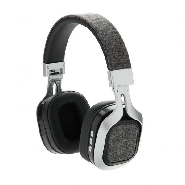 XD Design Bezdrátová sluchátka Vogue