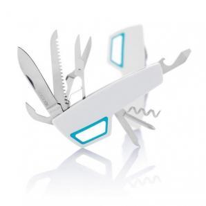Multifunkční nůž Tovo