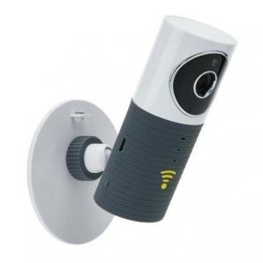 Wi-Fi bezpečnostní kamera