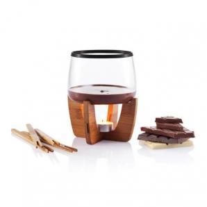 Set na čokoládové fondue Cocoa