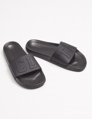 Pantofle pánské CLTN SLIPER