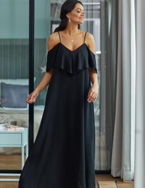 Šaty MISHA ATENA one size