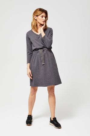 Šaty dámské ALLCOL