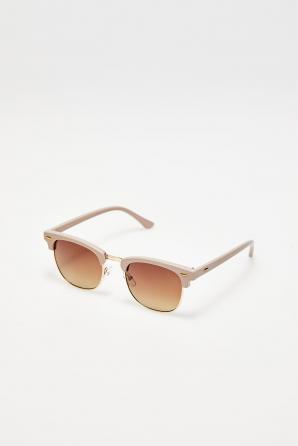 Brýle OLA dámské