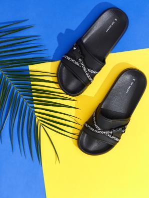 Pantofle pánské VIBES