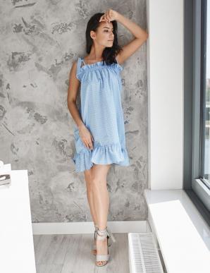 Šaty dámské MISHA SUMMER