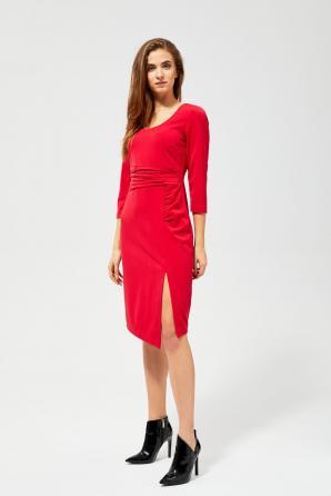 Šaty LIIT dámské