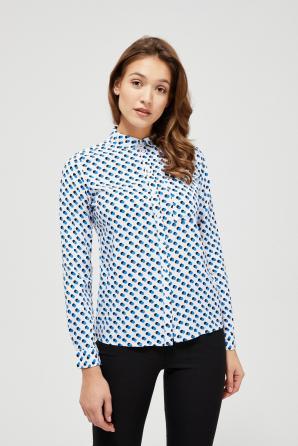 Košile UNIK II dámská