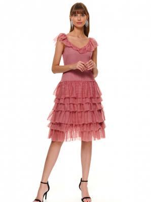 Šaty dámské MONIN