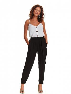 Kalhoty AWY dámské