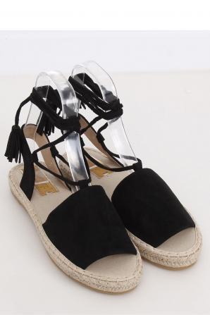 Sandály SUPTY V dámské 144322