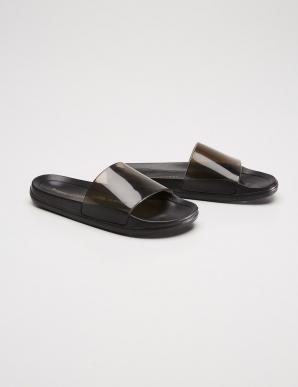 Pantofle COMFO dámské