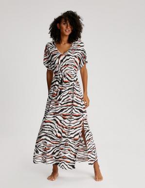 Šaty SURI dámské