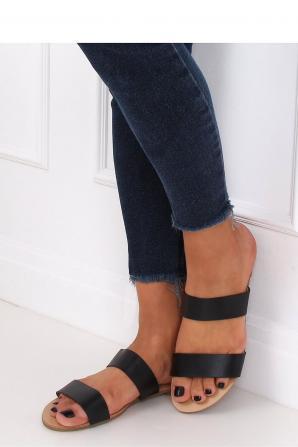 Pantofle VIK II dámské 144948