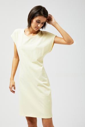 Šaty dámské TYLLA