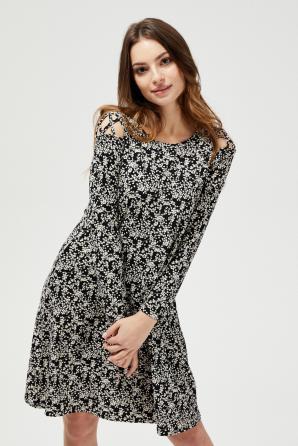 Šaty LEFT II dámské