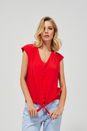 Košile GRES dámská