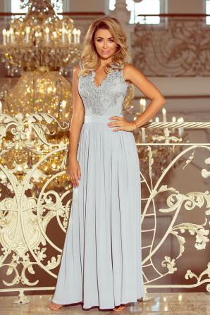 Šaty dámské PRINCESS II