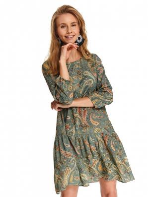 Šaty dámské MINKI