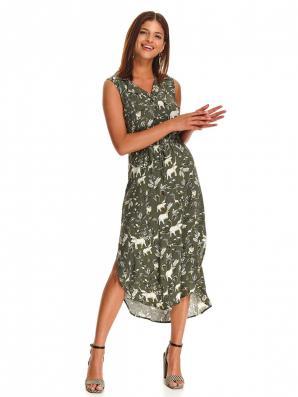 Šaty dámské GREIS