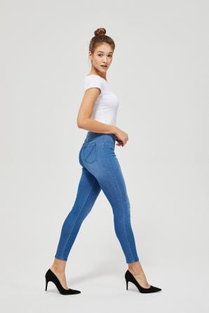 Kalhoty JENYX dámské