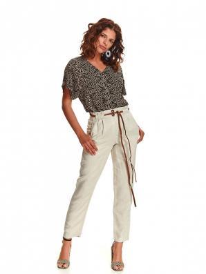 Kalhoty XASY II dámské