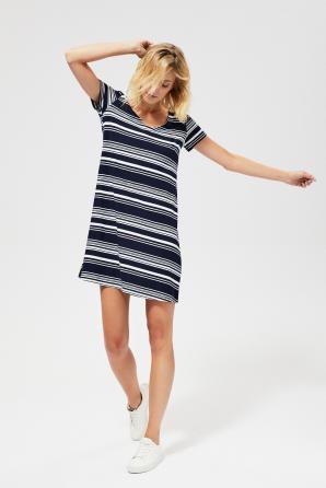 Šaty dámské LIIPA