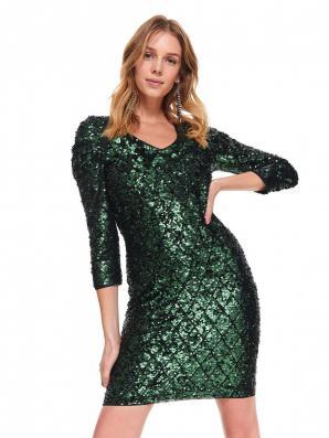 Šaty EXCE dámské