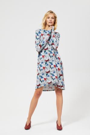 Šaty dámské RETUI
