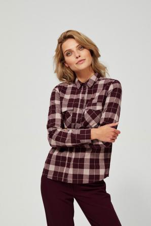Košile ASYX dámská