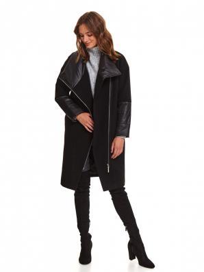 Kabát dámská UDOLA