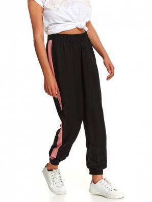 Kalhoty ROPYX dámské