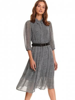 Šaty dámské KORIN