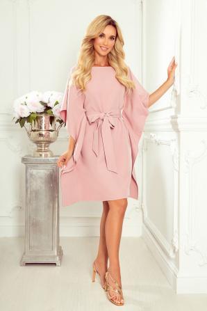 Šaty dámské SOFIAKA