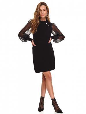 Šaty dámské ALENA