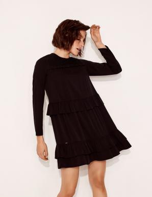 Šaty dámské ZOSMA